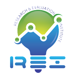 Image of the REI logo.
